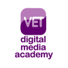 VET Digital Media Academy