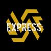VAI Express