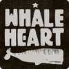 Whale Heart Records