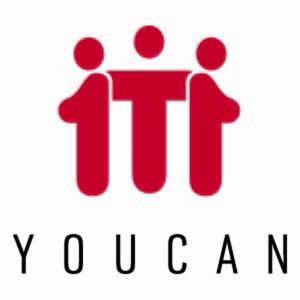 Profile picture for YOUCAN