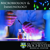 URMC Microbiology and Immunology