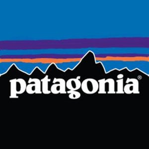Profile picture for Patagonia Chile