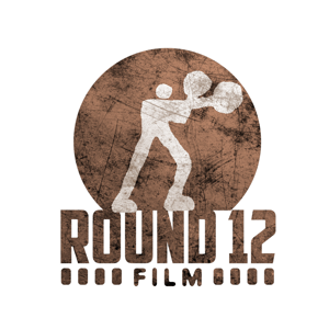 Profile picture for Round 12 Film