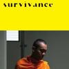 Survivance