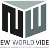 NEW_WORLD_VIDEO_INC