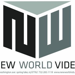Profile picture for NEW_WORLD_VIDEO_INC