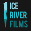 Ice River Films