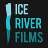 Ice River Films