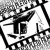 Barraco Pleto
