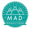 MAD Productions
