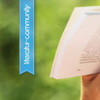 Literatur-Community.de