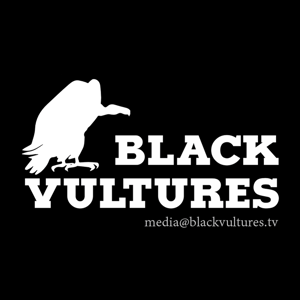 Profile picture for Black Vultures