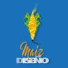 MaizDiseño