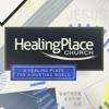 healingplaceonline