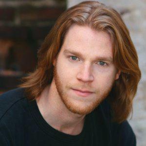 Profile picture for Jesse Berlin