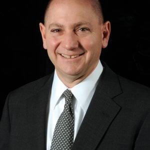Profile picture for Steven Goodman