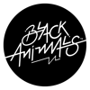 BLACKANIMALS