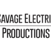 Savage Electric Productions