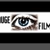 AugeFilms