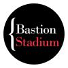 Bastion Stadium