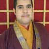 Shaku Sayo Shenphen