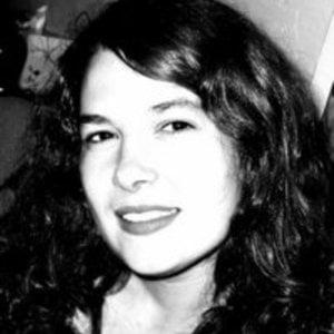 Profile picture for Esther Shubinski