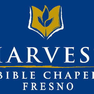 Profile picture for Harvest Bible Chapel Fresno