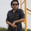 Fernando Sada