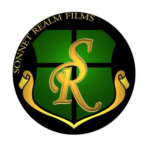 Profile picture for Sonnet Realm Films