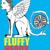 FLUFFY HEADS