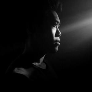 Profile picture for Ivan Li