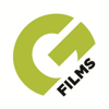 Grinder Films