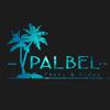 Palbel Productions
