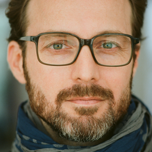 Profile picture for Gerald Kerkletz