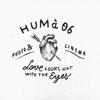 huma06