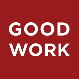 Profile picture for GOOD WORK