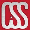 CSS League