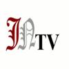 JamboNewsTV