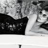 Vogue Video