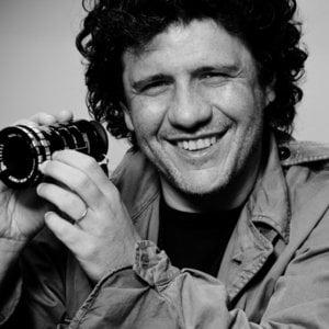 Profile picture for David Ken (Photographe/Réal)