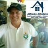 Alfredo Affatato