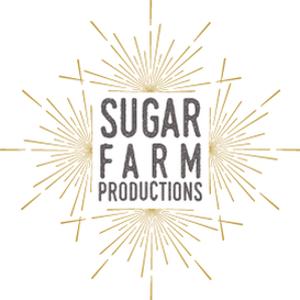 Profile picture for Sugar Farm Productions