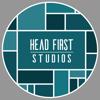 Head First Studios