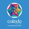 CALEIDO ESTUDIO CREATIVO