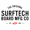 Surftech USA