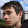 Nikita Gradovich
