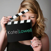 Kate Lowell