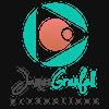 James Grenfell