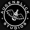 Augenblick Studios