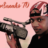 MoSneaks TV